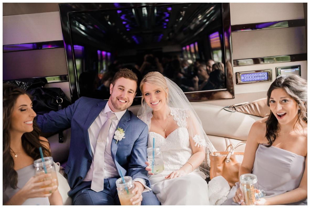 Cleveland Wedding Photographer_0047.jpg