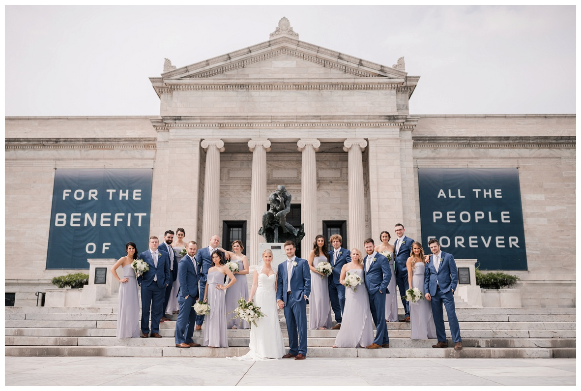 Cleveland Wedding Photographer_0049.jpg