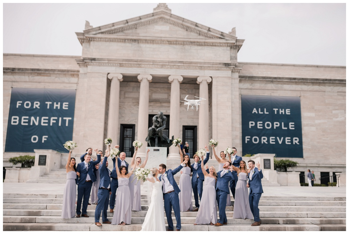 Cleveland Wedding Photographer_0050.jpg