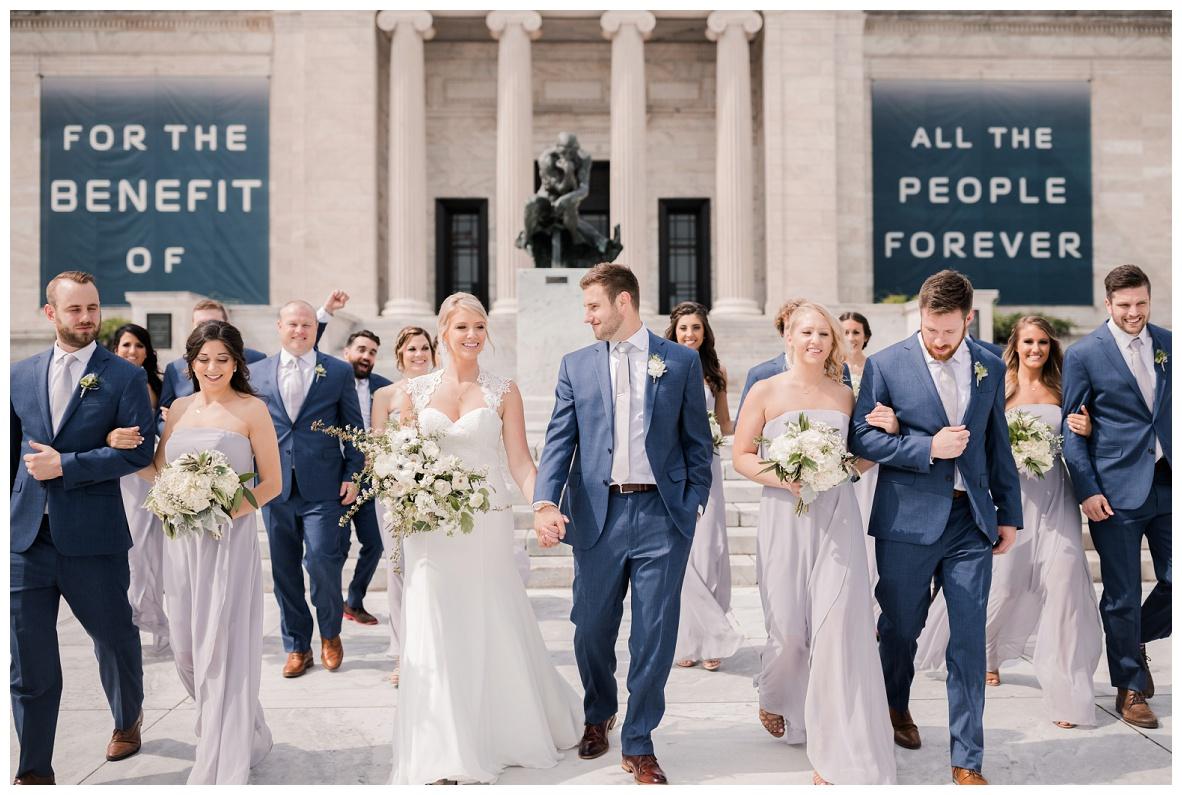 Cleveland Wedding Photographer_0051m.jpg