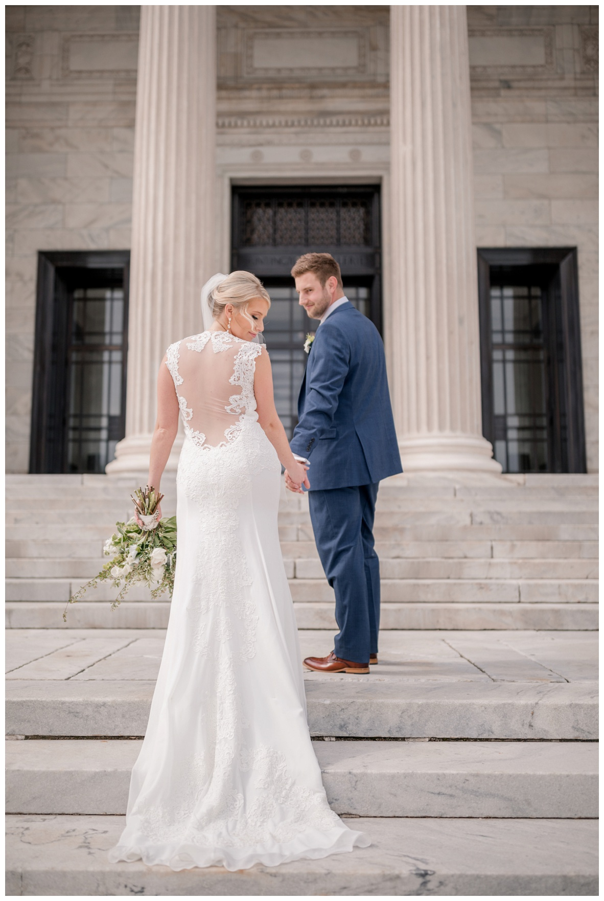 Cleveland Wedding Photographer_0053.jpg