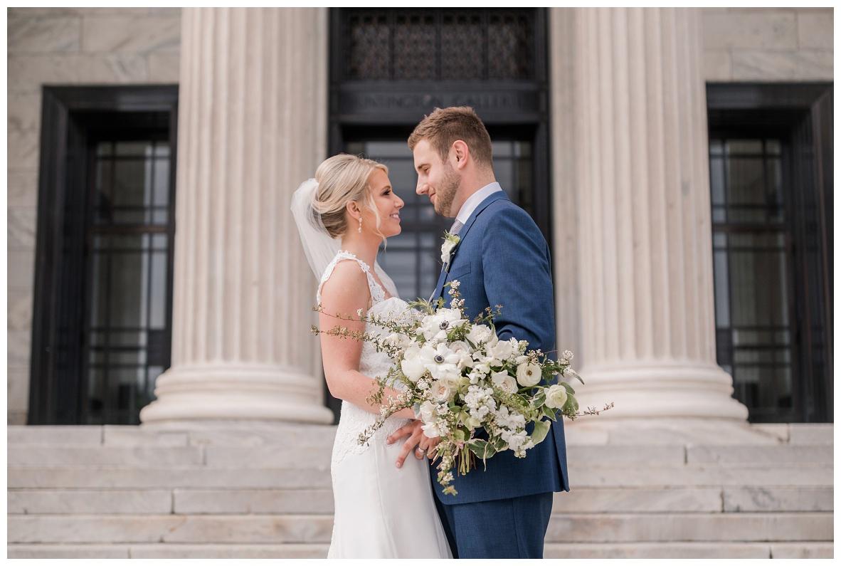 Cleveland Wedding Photographer_0057.jpg