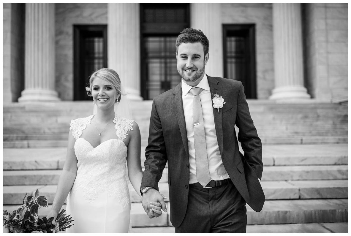 Cleveland Wedding Photographer_0060.jpg