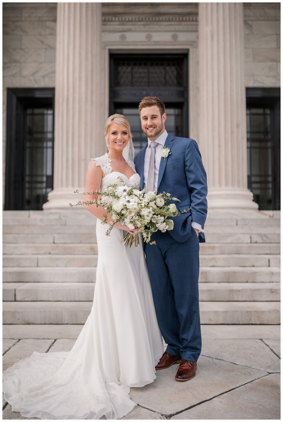 Cleveland Wedding Photographer_0059.jpg