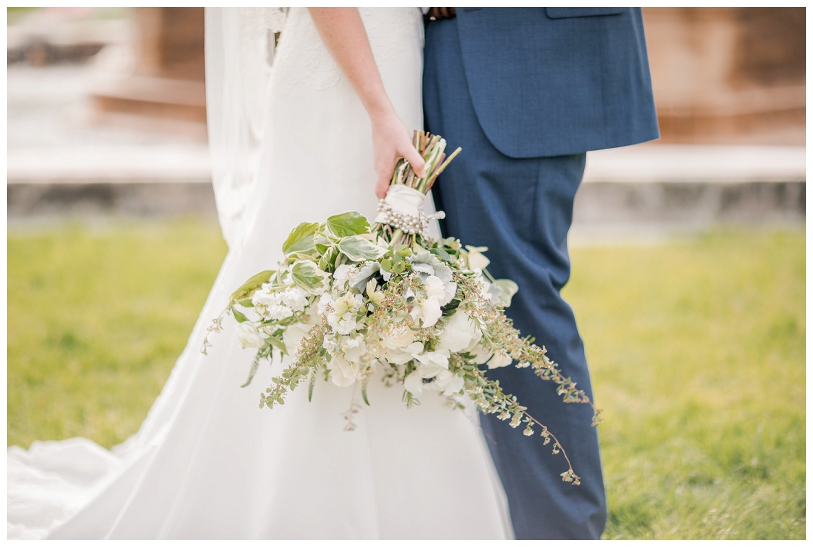 Cleveland Wedding Photographer_0064.jpg
