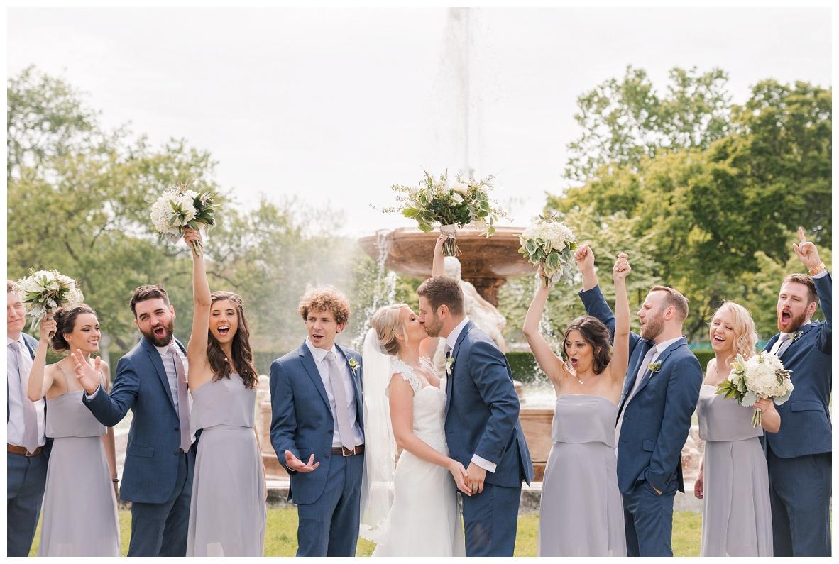 Cleveland Wedding Photographer_0063.jpg