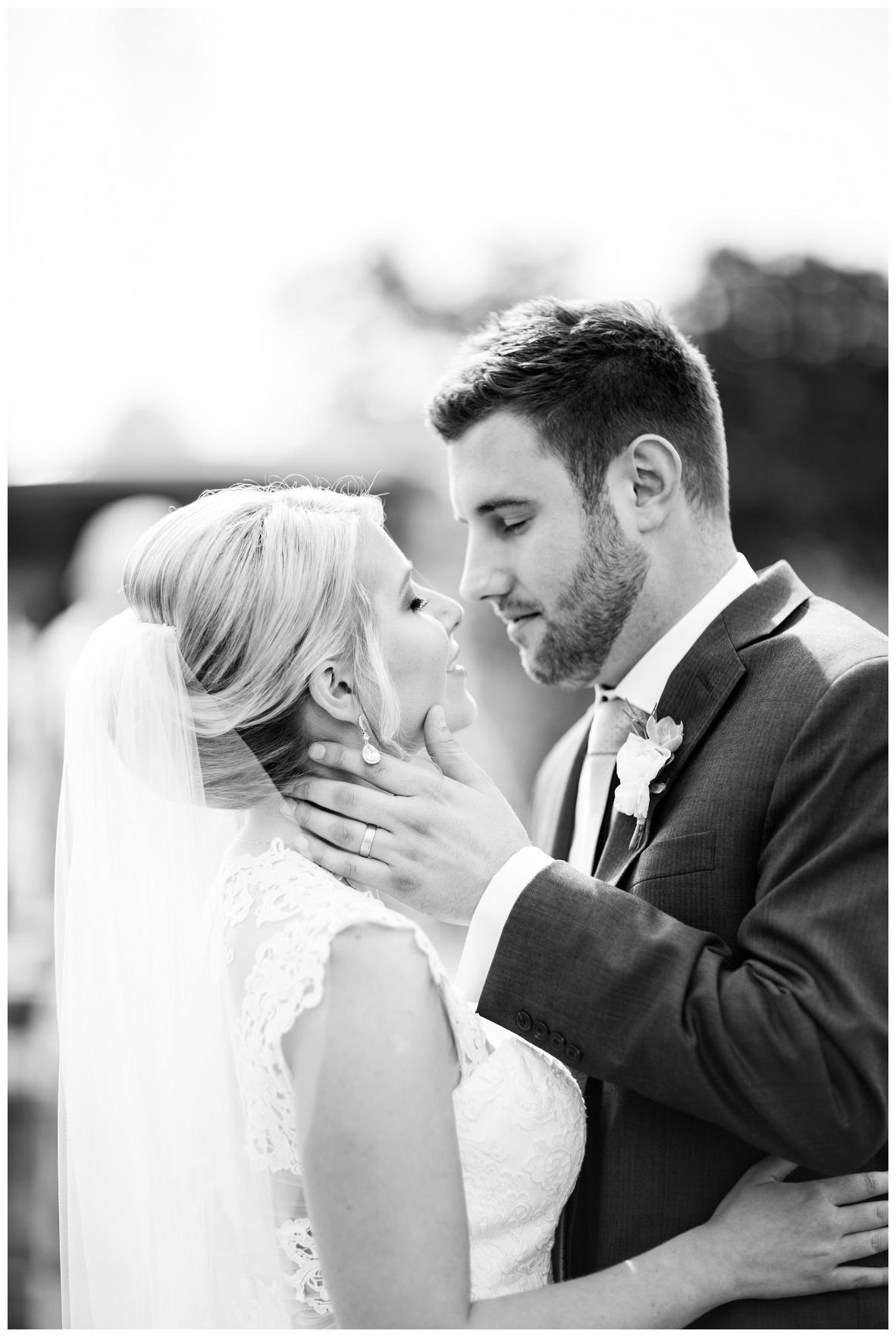 Cleveland Wedding Photographer_0066.jpg