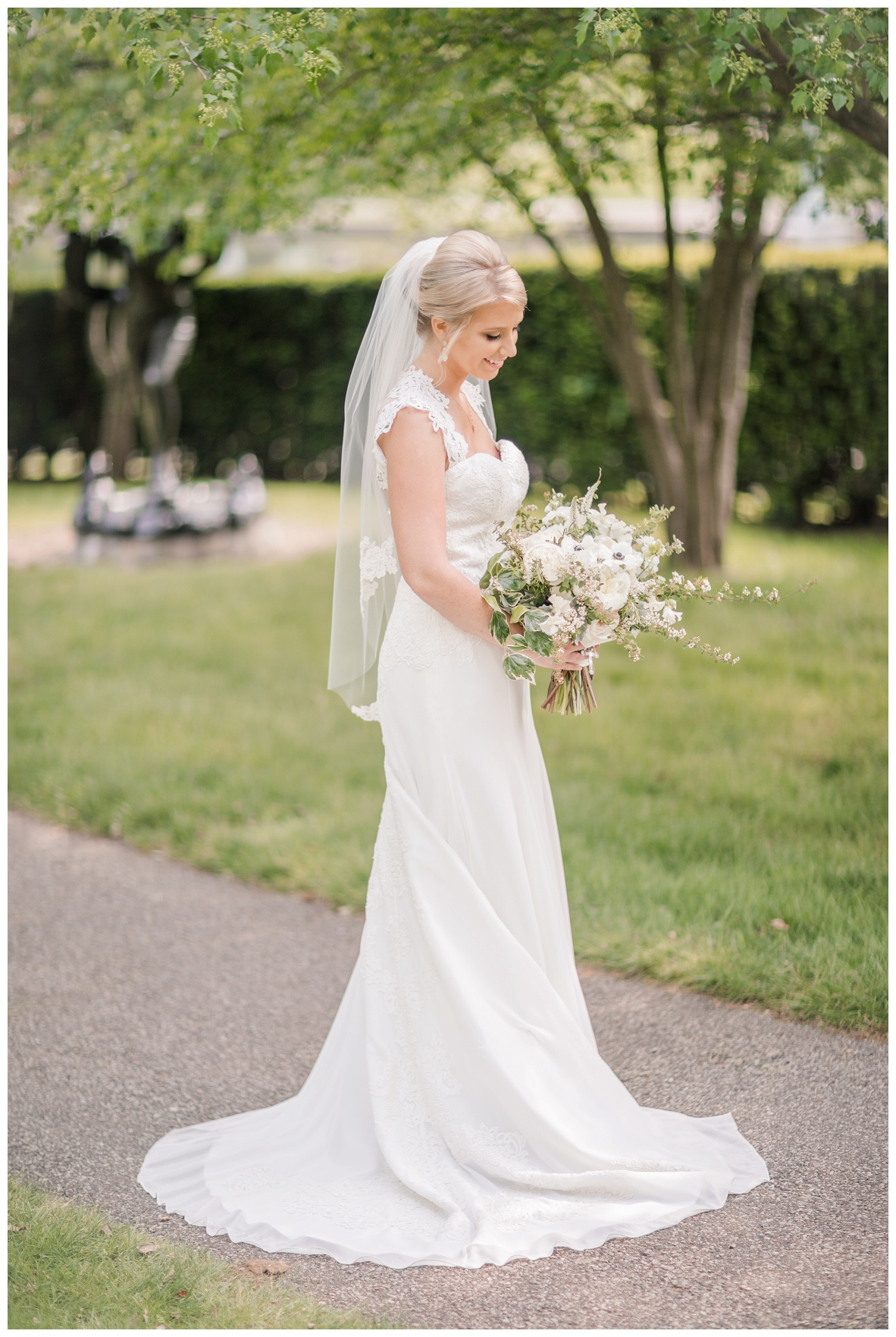 Cleveland Wedding Photographer_0067.jpg
