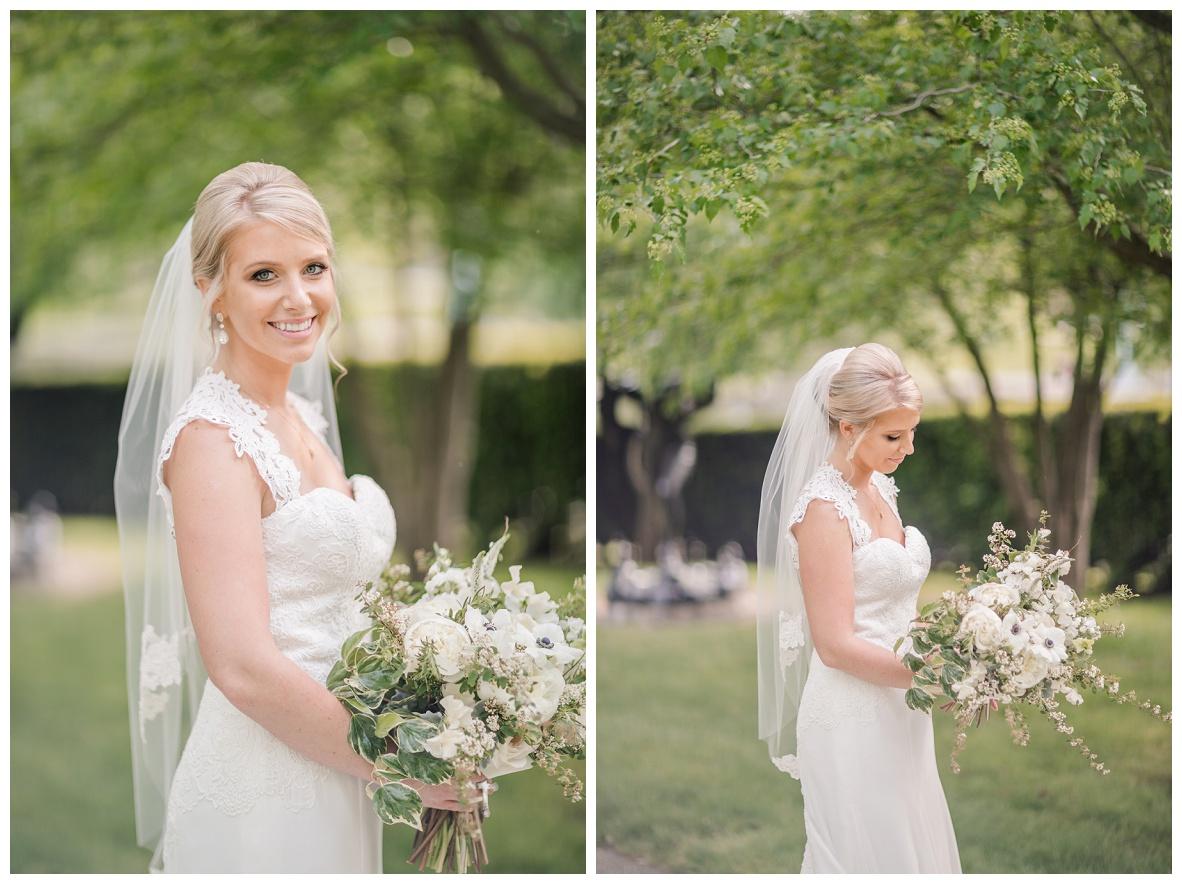 Cleveland Wedding Photographer_0069.jpg