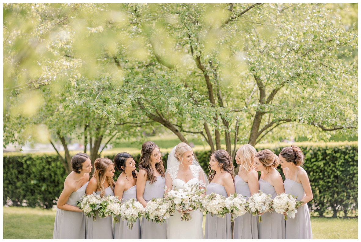 Cleveland Wedding Photographer_0072.jpg