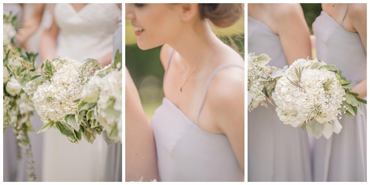Cleveland Wedding Photographer_0075.jpg