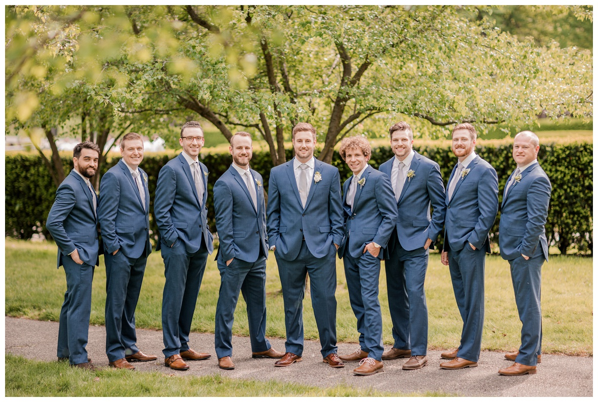 Cleveland Wedding Photographer_0077.jpg