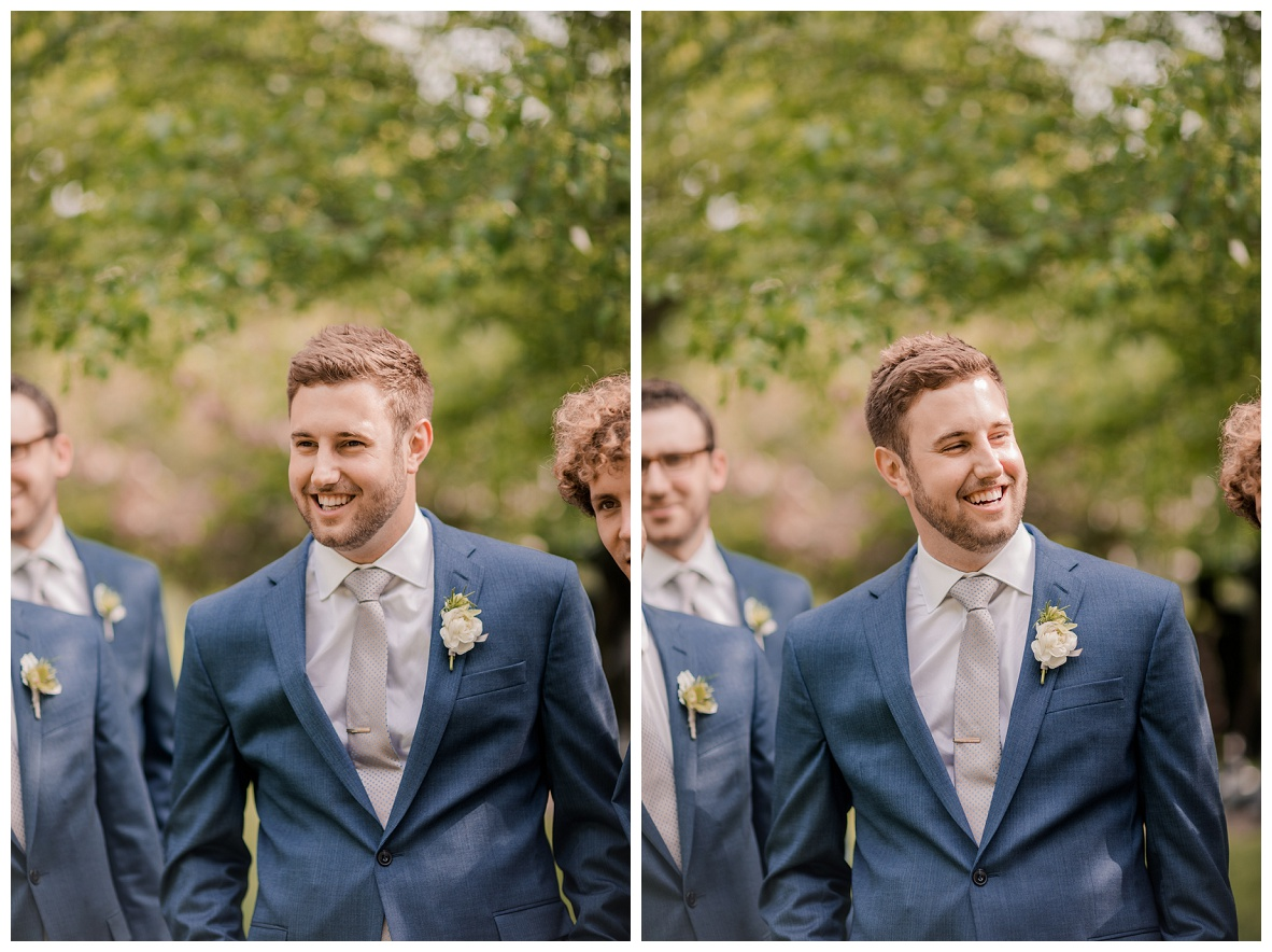 Cleveland Wedding Photographer_0079.jpg