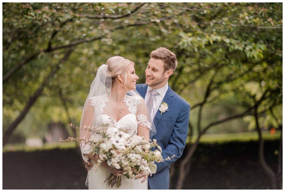 Cleveland Wedding Photographer_0083.jpg