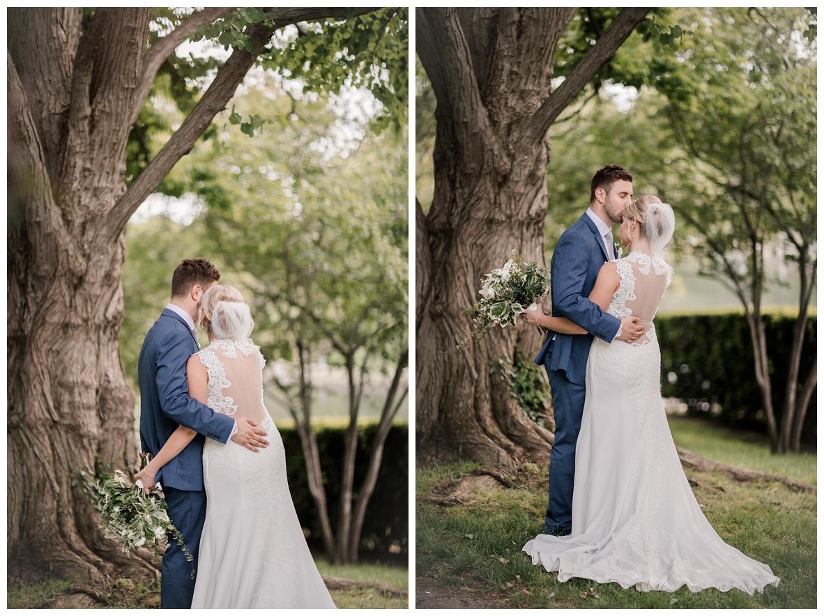 Cleveland Wedding Photographer_0085.jpg