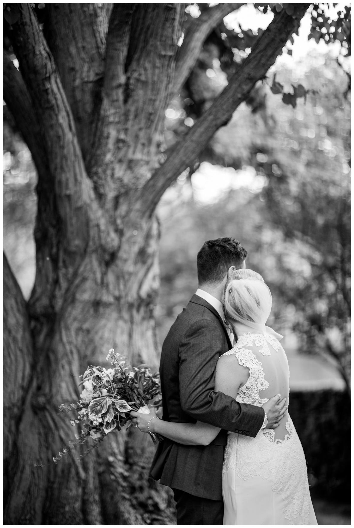 Cleveland Wedding Photographer_0084.jpg