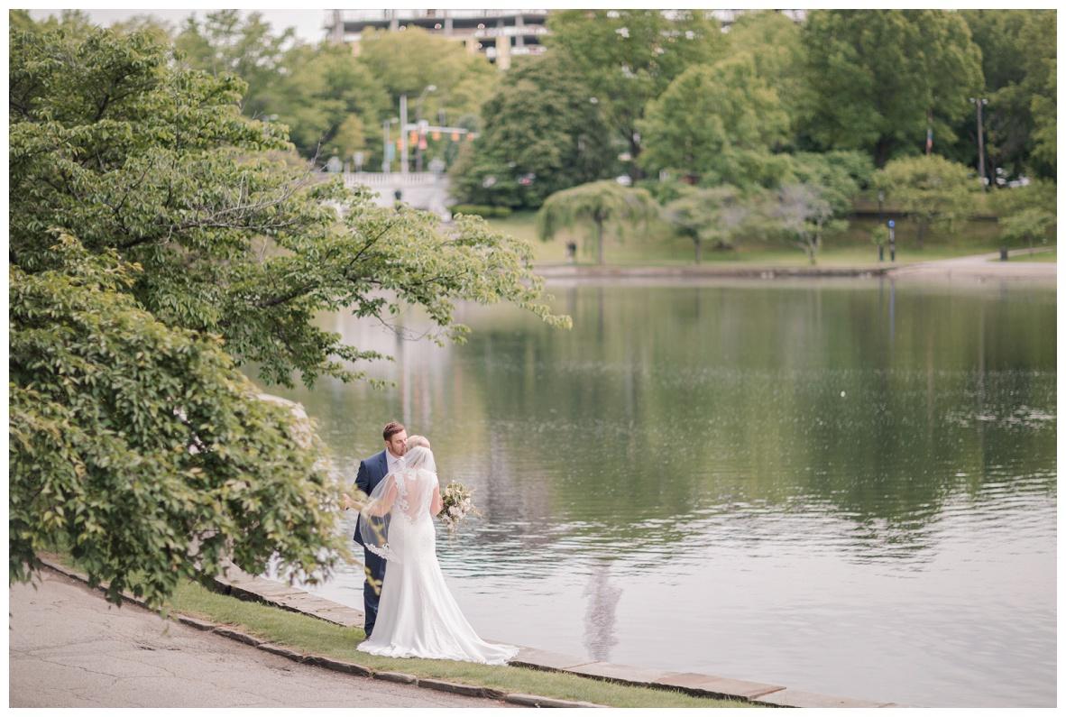 Cleveland Wedding Photographer_0086.jpg