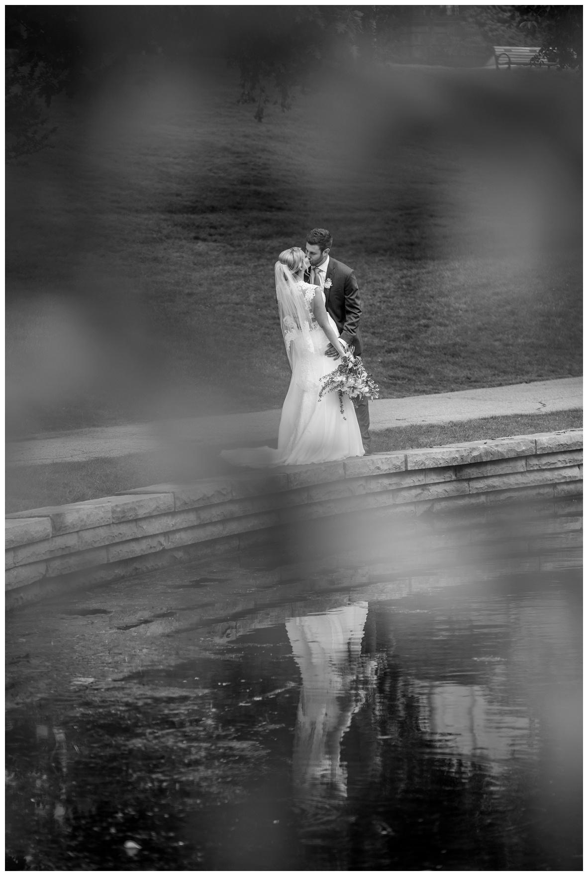 Cleveland Wedding Photographer_0087.jpg