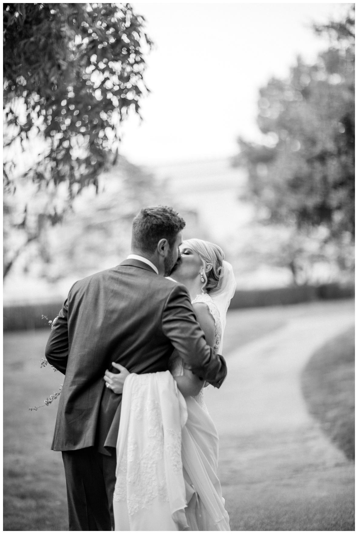 Cleveland Wedding Photographer_0089.jpg
