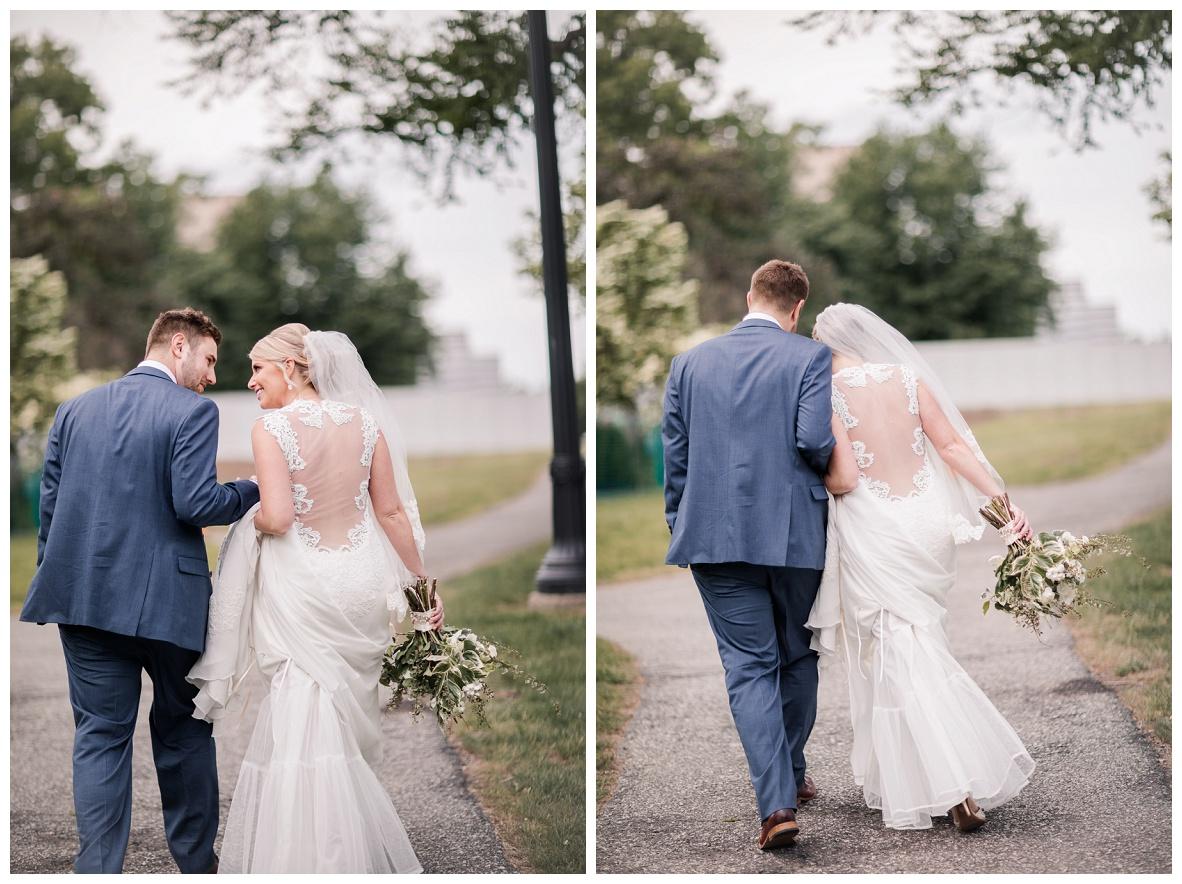 Cleveland Wedding Photographer_0090.jpg