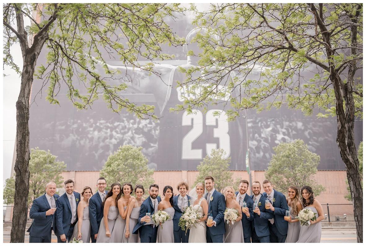 Cleveland Wedding Photographer_0091.jpg