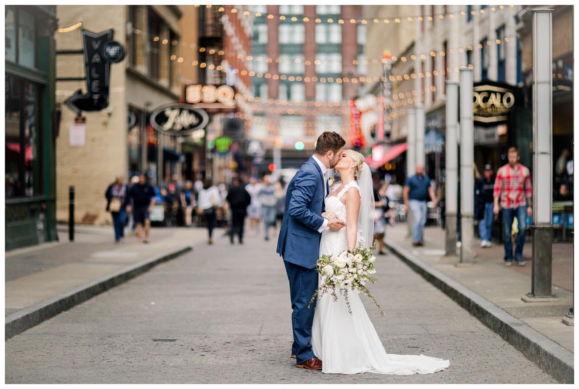 Cleveland Wedding Photographer_0096.jpg
