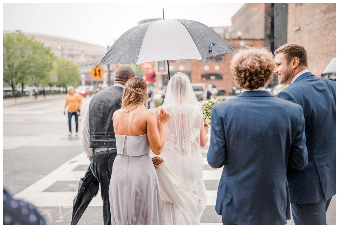 Cleveland Wedding Photographer_0104.jpg