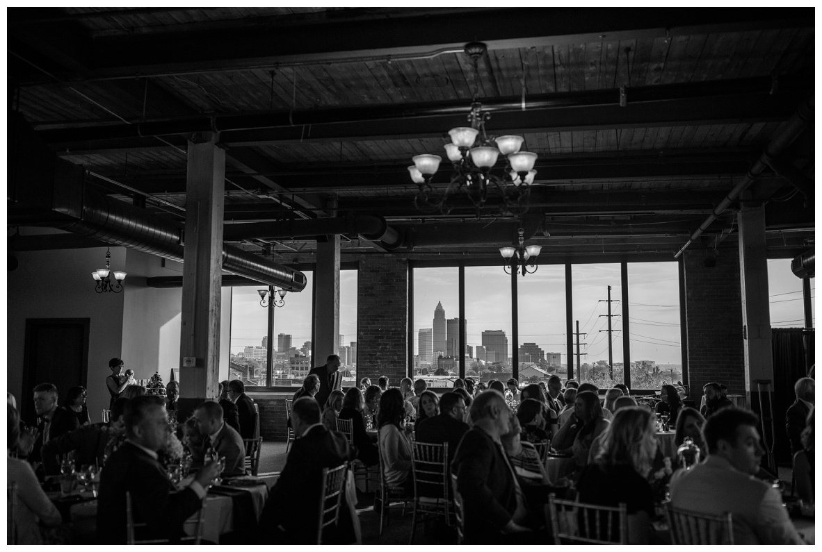 Cleveland Wedding Photographer_0120.jpg