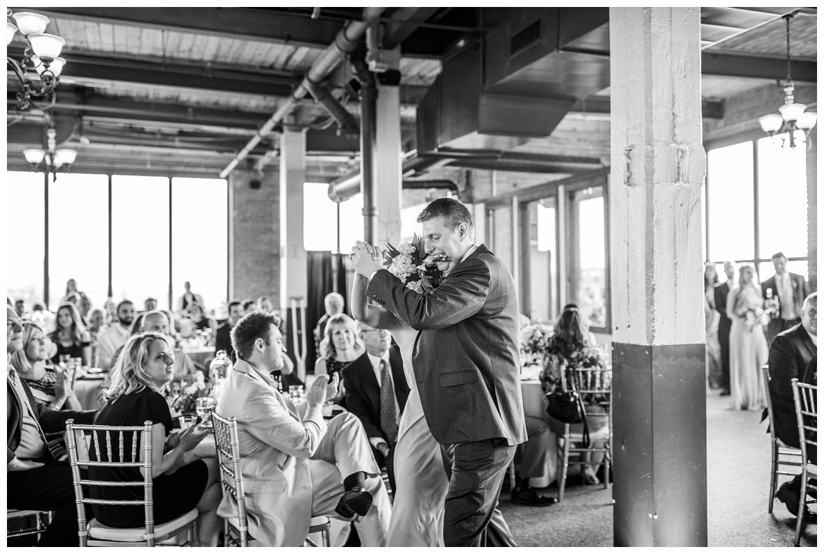 Cleveland Wedding Photographer_0128.jpg
