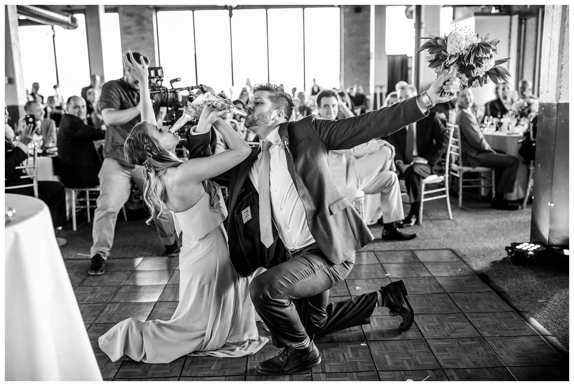 Cleveland Wedding Photographer_0129.jpg
