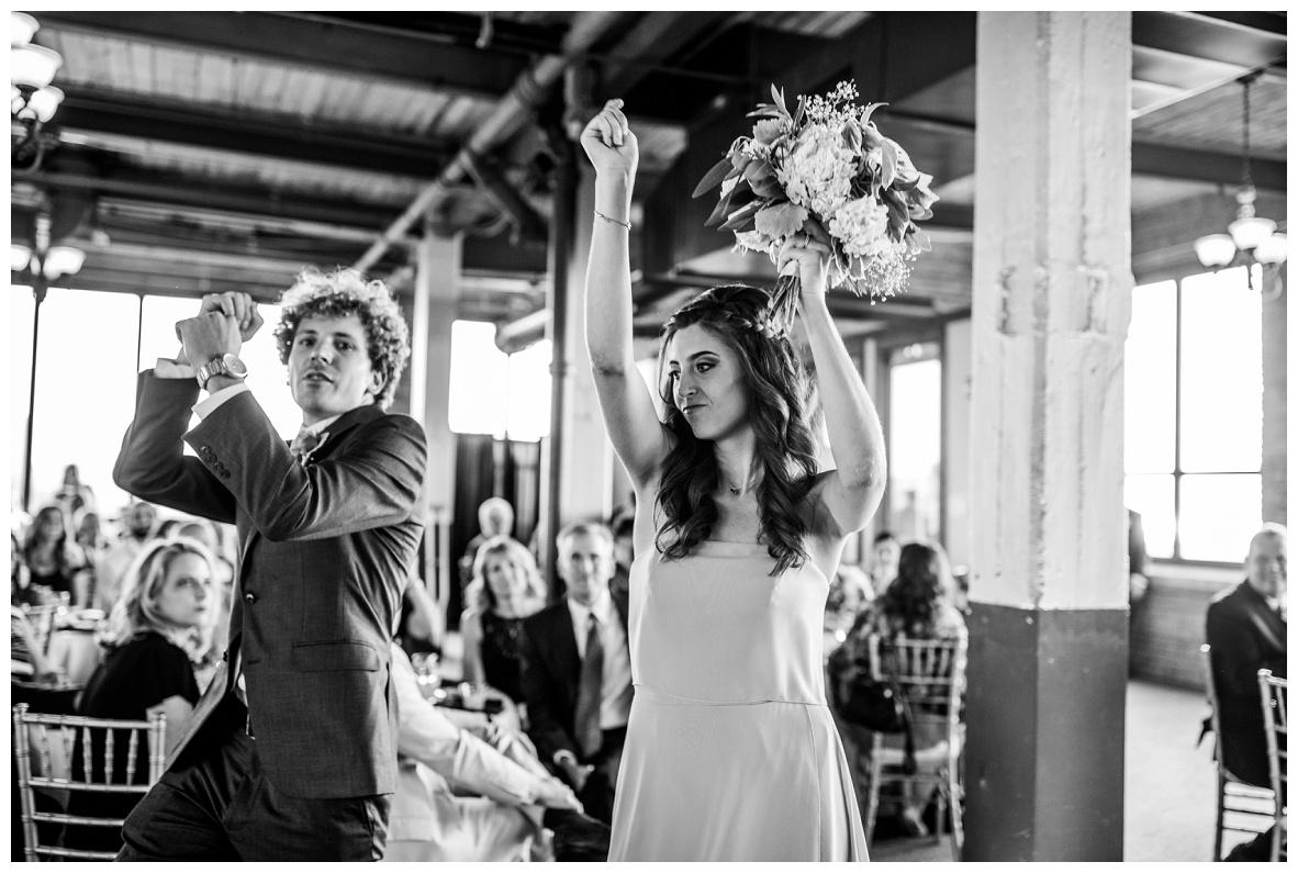 Cleveland Wedding Photographer_0131.jpg