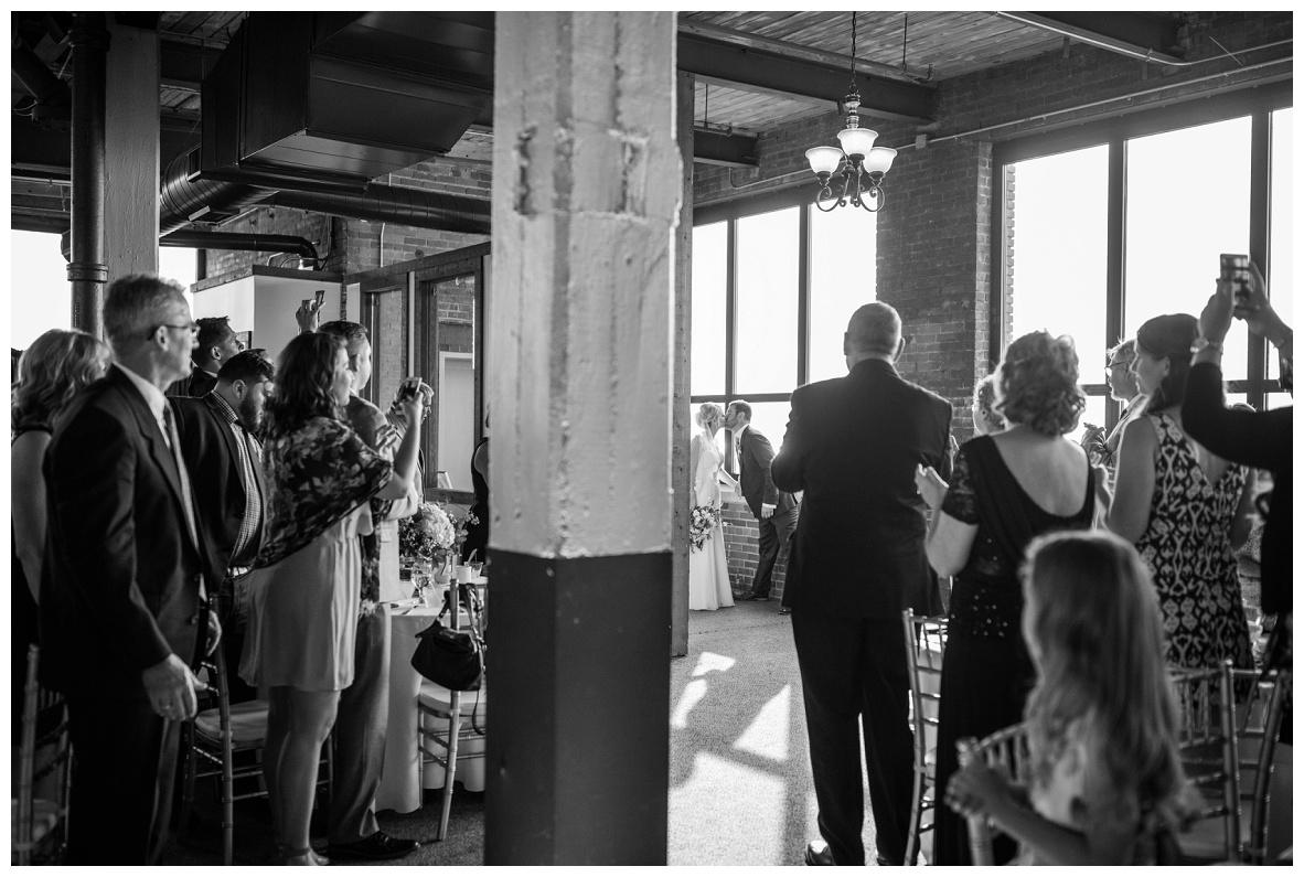 Cleveland Wedding Photographer_0132.jpg