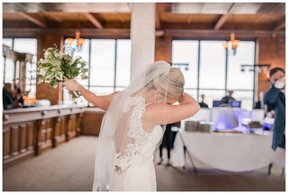 Cleveland Wedding Photographer_0134.jpg