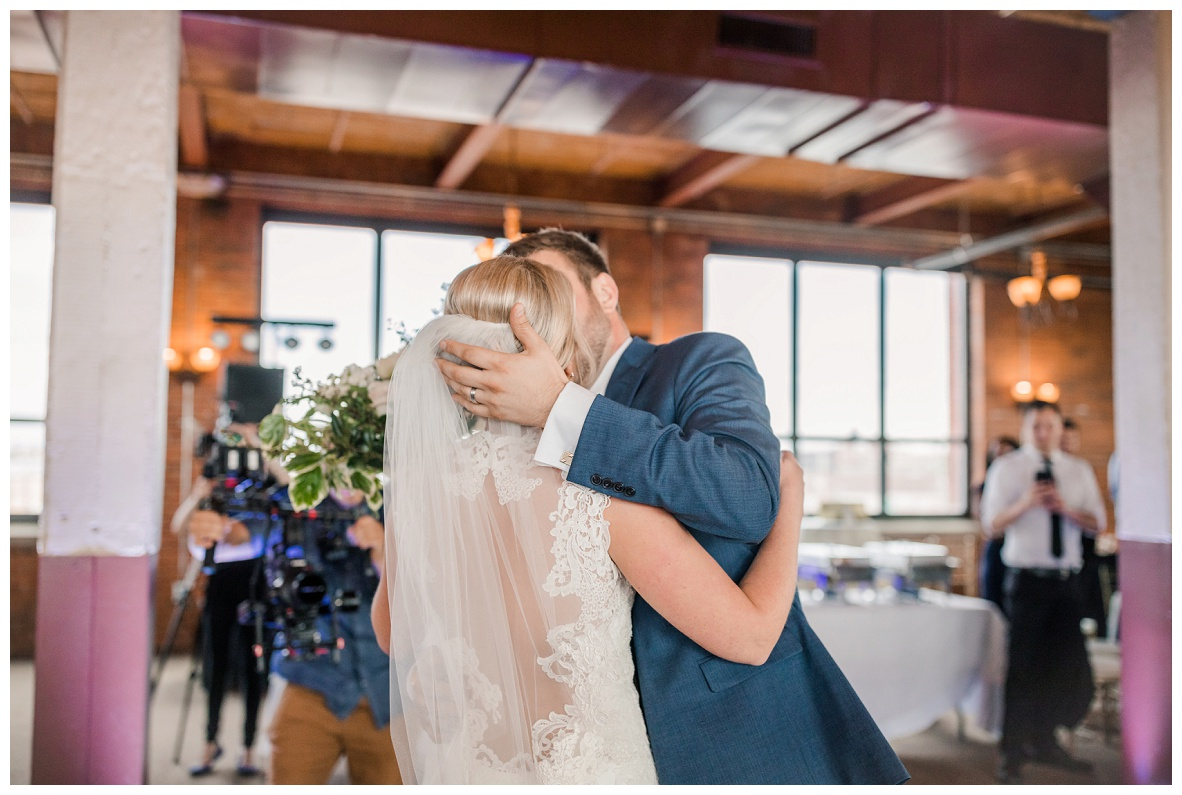Cleveland Wedding Photographer_0135.jpg