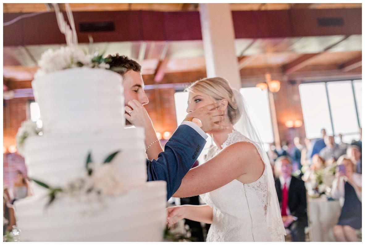 Cleveland Wedding Photographer_0139.jpg