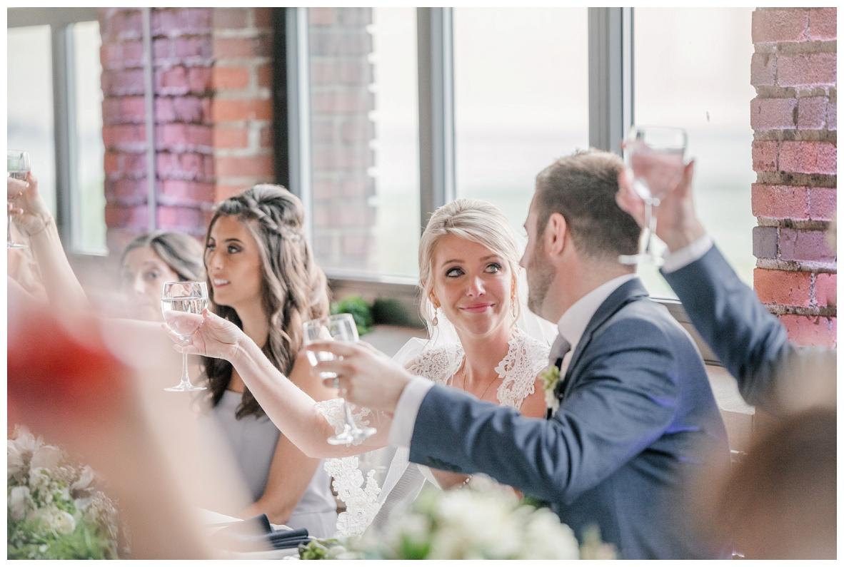 Cleveland Wedding Photographer_0142.jpg