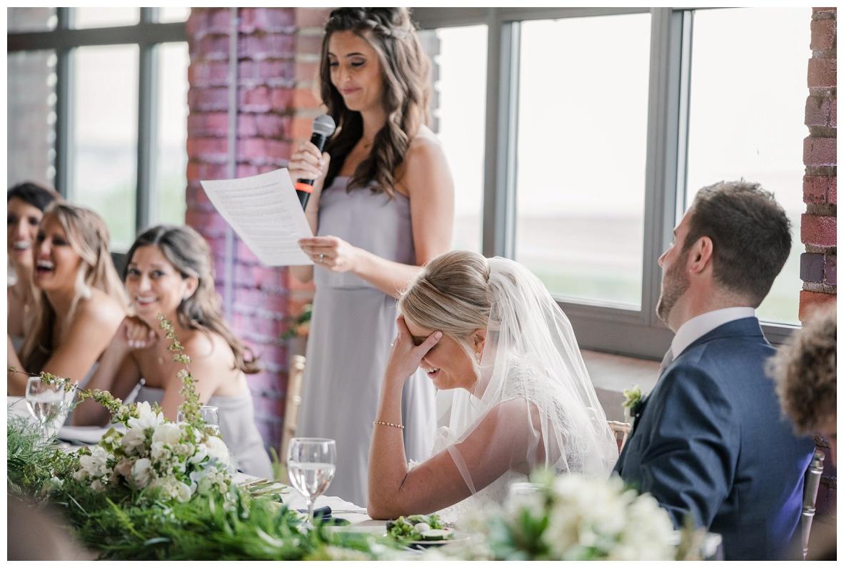 Cleveland Wedding Photographer_0144.jpg