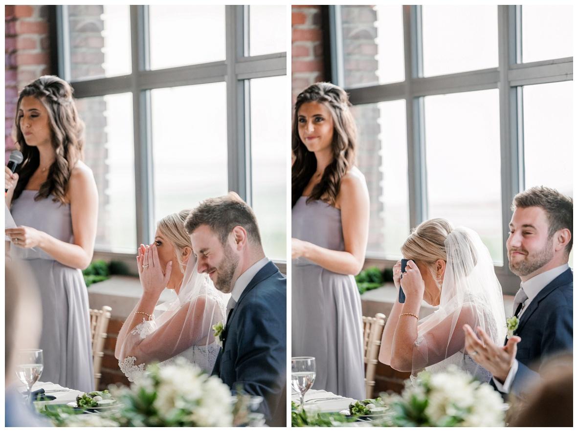Cleveland Wedding Photographer_0146.jpg