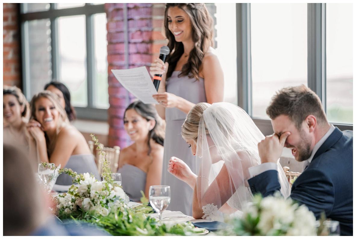 Cleveland Wedding Photographer_0148.jpg
