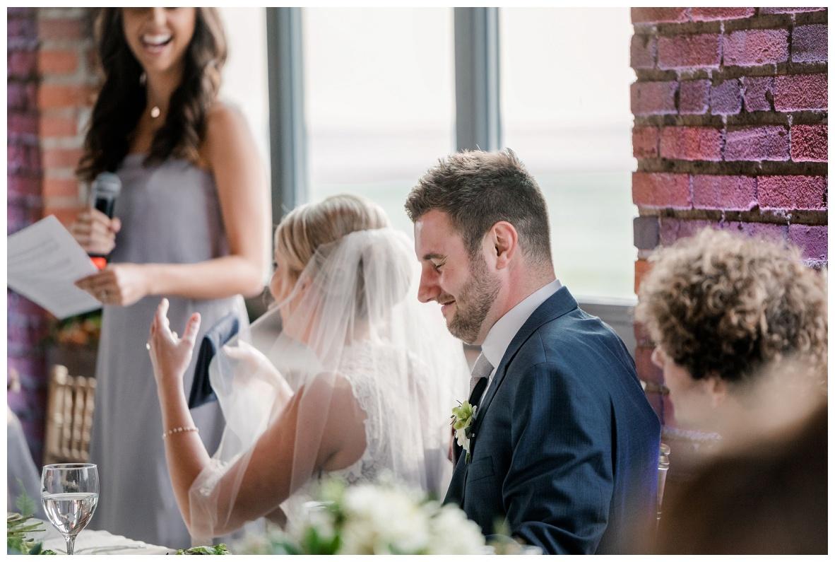 Cleveland Wedding Photographer_0147.jpg