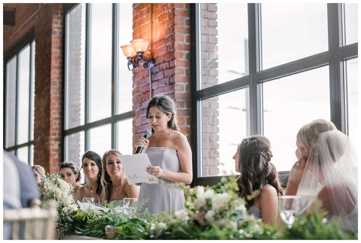 Cleveland Wedding Photographer_0149.jpg