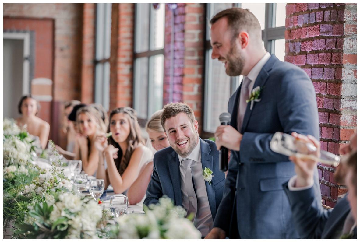 Cleveland Wedding Photographer_0152.jpg