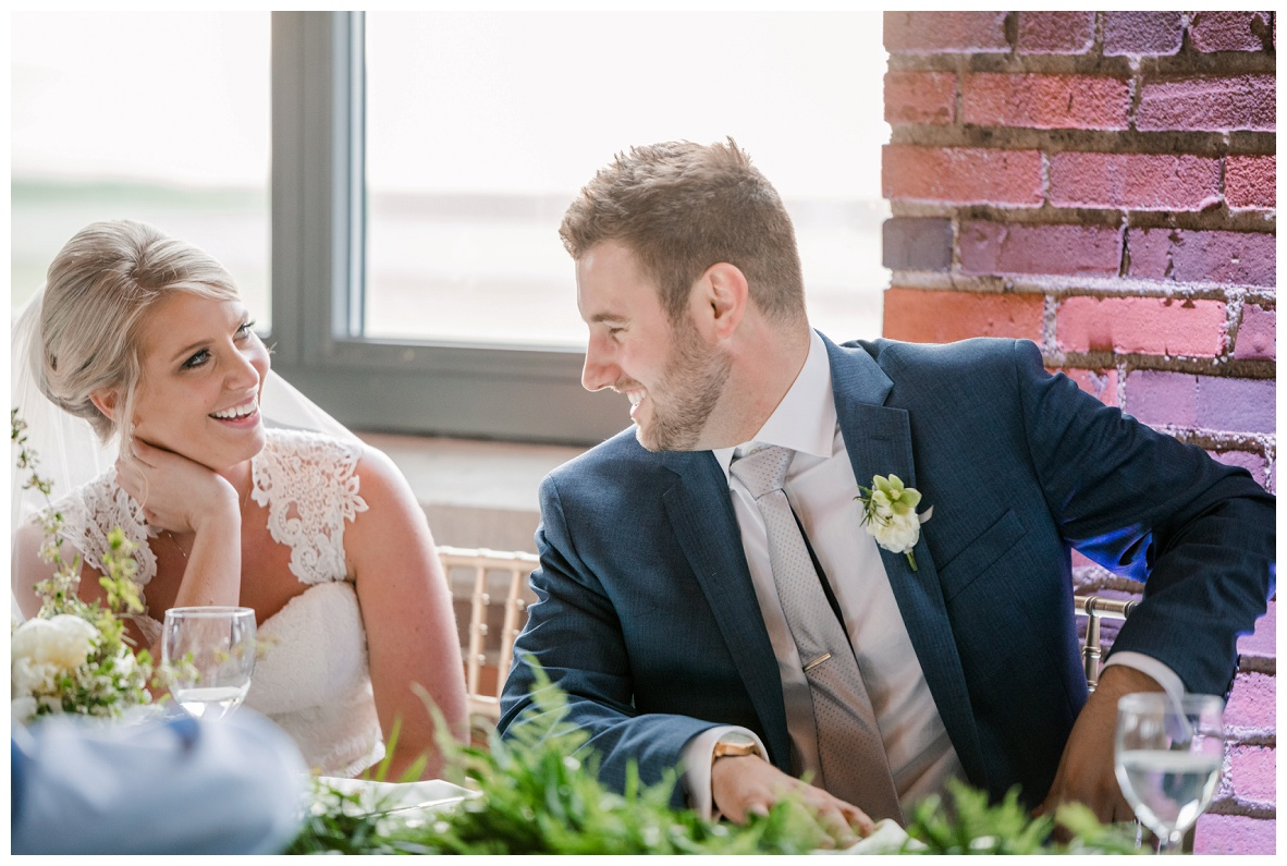 Cleveland Wedding Photographer_0155.jpg