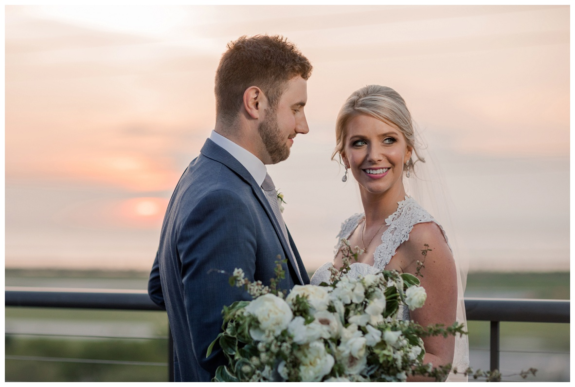 Cleveland Wedding Photographer_0157m.jpg