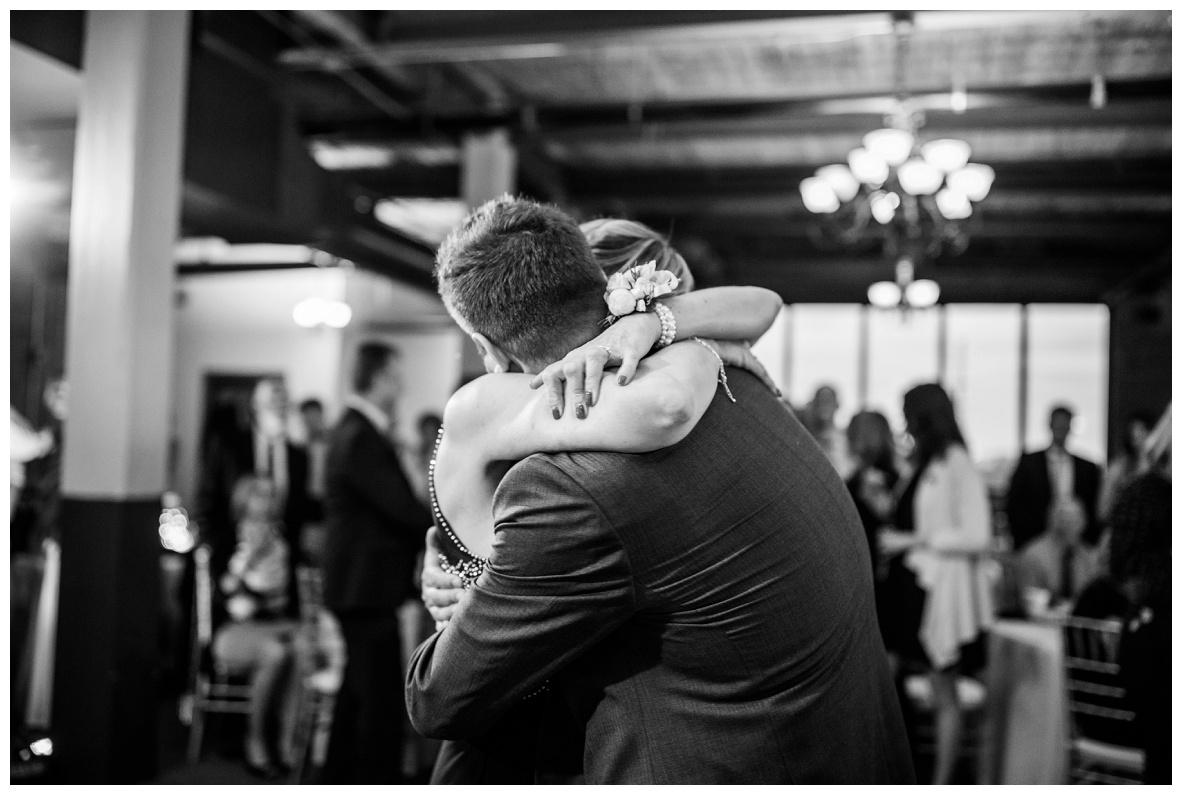 Cleveland Wedding Photographer_0167.jpg