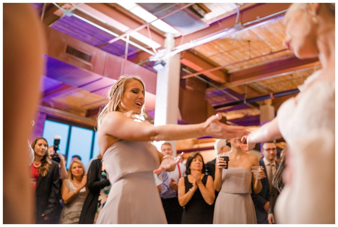 Cleveland Wedding Photographer_0172.jpg
