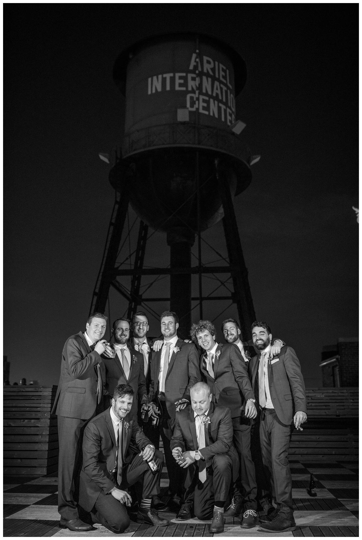 Cleveland Wedding Photographer_0179.jpg