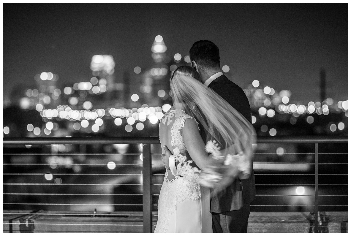Cleveland Wedding Photographer_0188.jpg