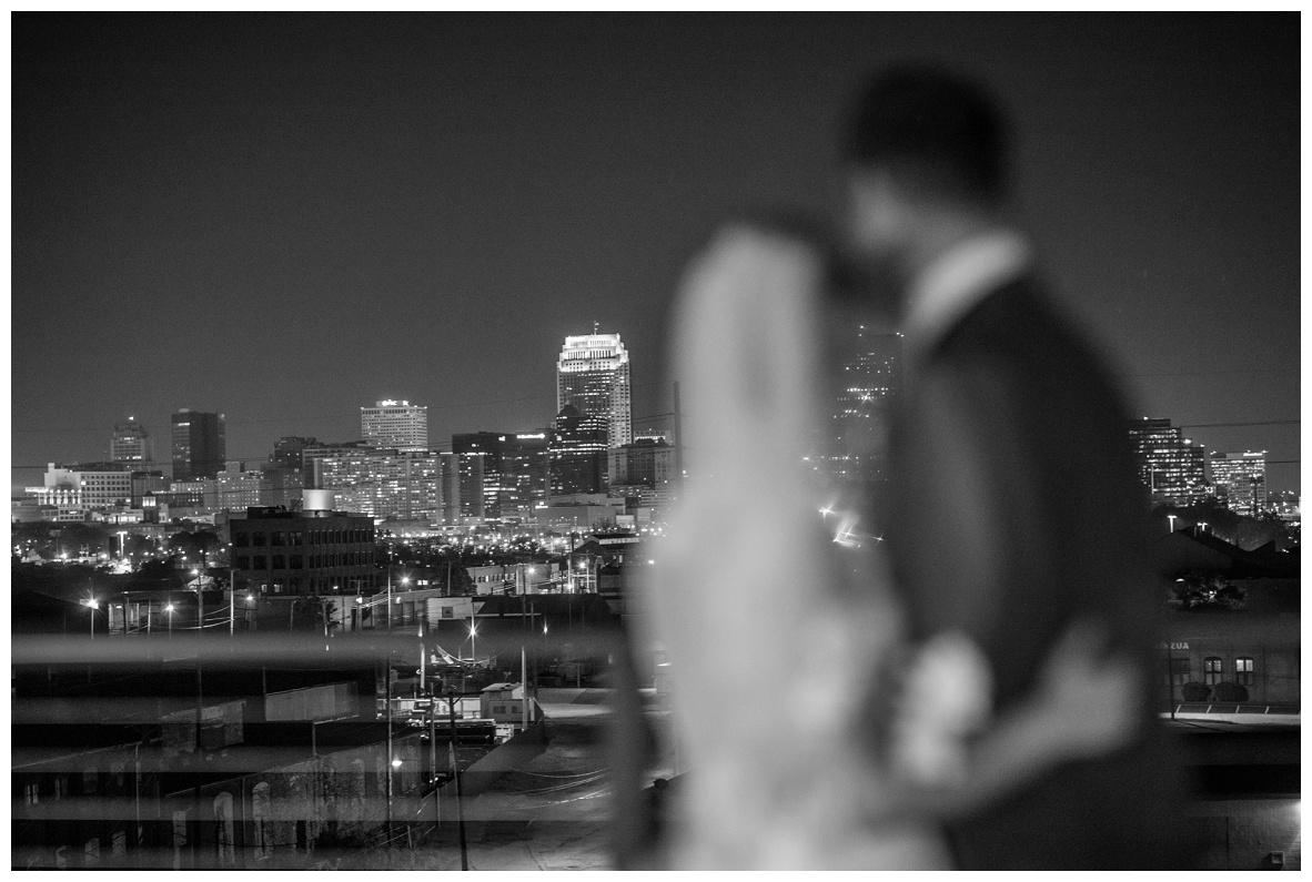 Cleveland Wedding Photographer_0190.jpg
