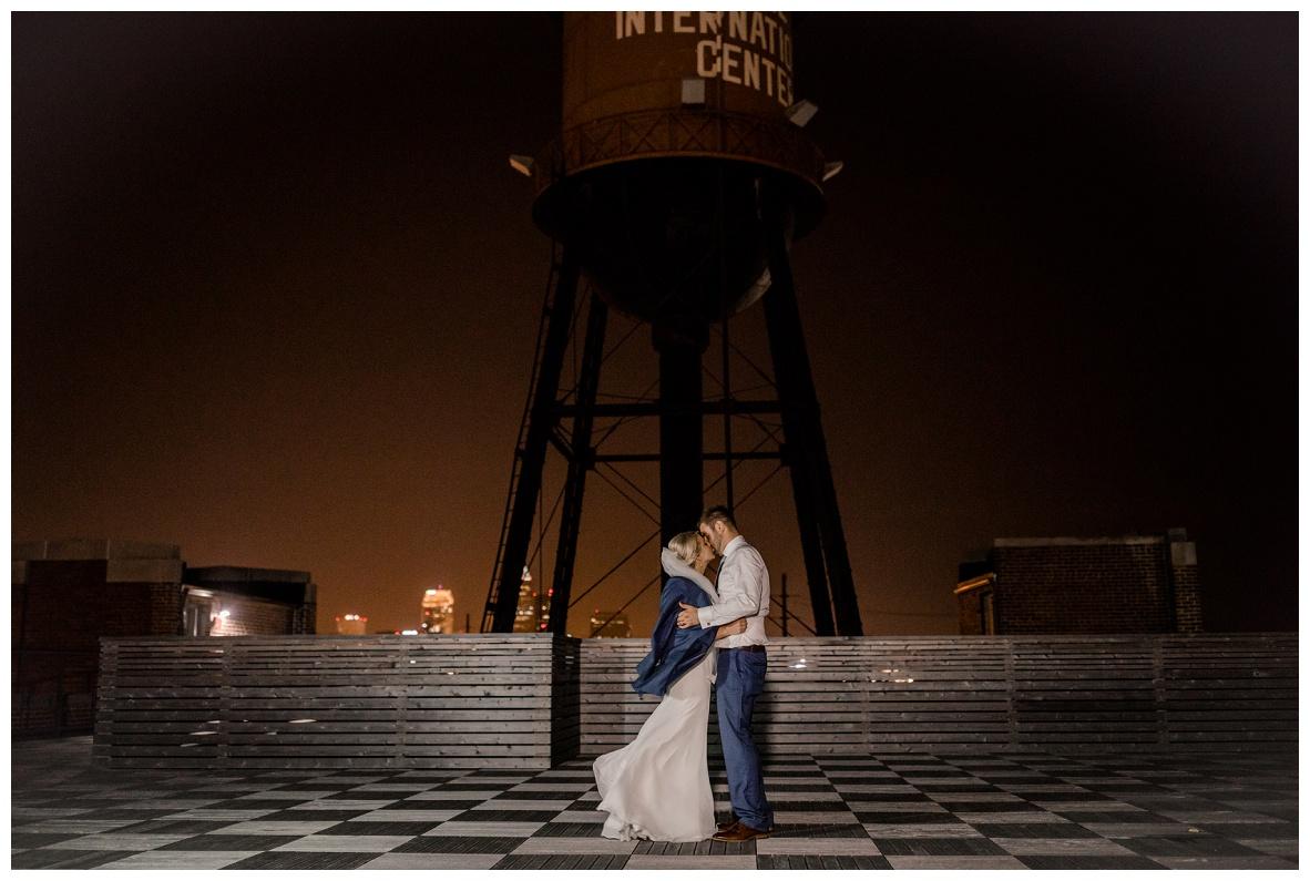 Cleveland Wedding Photographer_0192.jpg